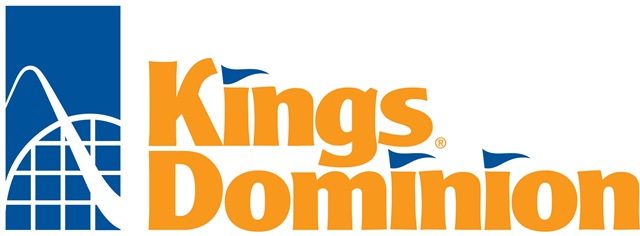 Kings Dominion Coupons website view Kings Dominion is a theme park in Doswell Virginia. Opened in , it currently spans over acres and offers over 60 rides, including 14 roller coasters and a .
