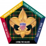 Wood Badge 2012 Now Registering!