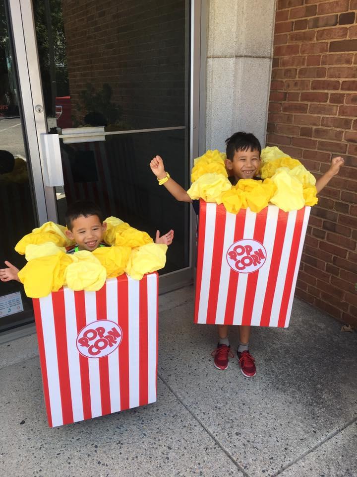 popcorn.5