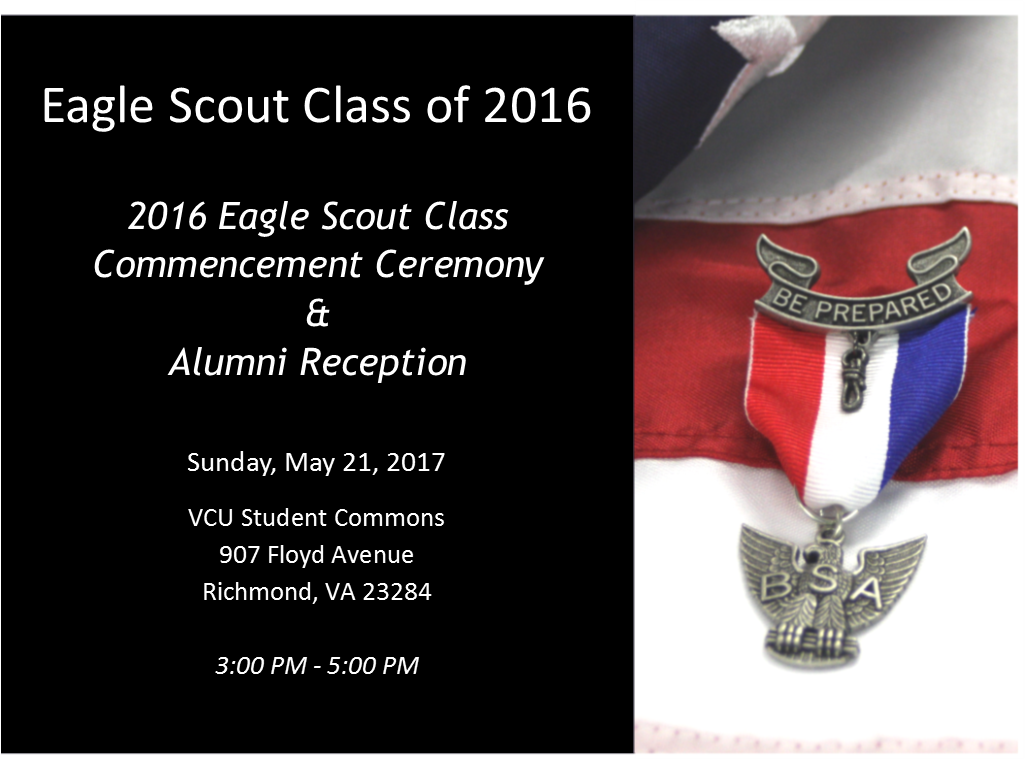 2015eagle-comencement-invitation-pic-1024x759