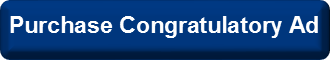 Purchase Congratulatory ad button
