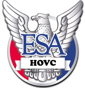 eagle-hovc-icon