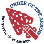 Order of the Arrow Members Can Now Register and Pay Dues Online