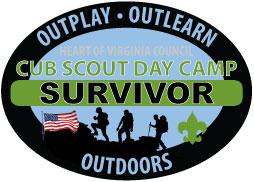 2017-Cub-Scout-Day-Camp