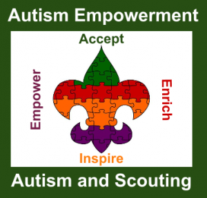 Copy-of-Autism-and-Scouting-2-300x287