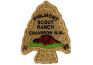 Now is the time to sign-up for Philmont 2016!