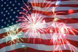 The Scout Shop and Service Center Will Be Closed Friday, July 3rd & Saturday, July 4th in Observance of Independence Day