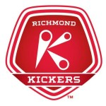 Scout Night With the Kickers