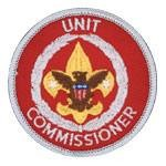 patch-unit-commissioner