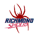 Scout Day With the Richmond Spiders