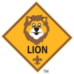 New Lion Cub Program Coming This Fall