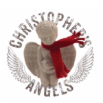 Please Support Christopher's Angels to Promote A Wonderful World of Good Deeds and Kindness!
