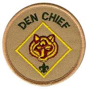 den-chief
