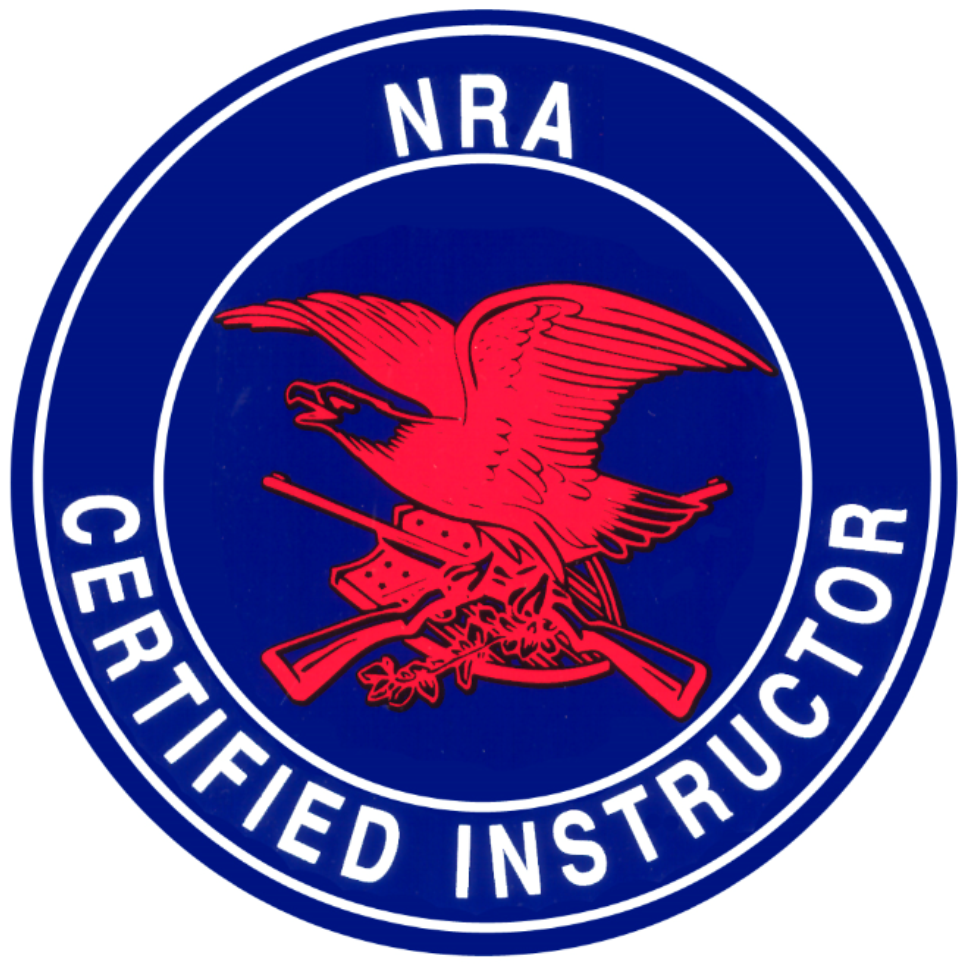 range safety Most firearm and shooting ranges, both indoor and outdoor require their rangemasters to be certified as range safety officers also known as rso.