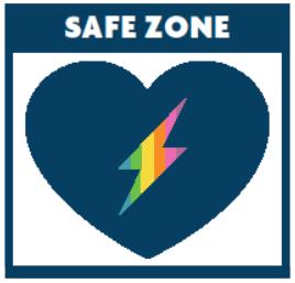 Safe Zone Side by Side Cropped