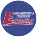 Become an Engineer Explorer