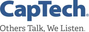 CapTech_Logo_PMS300_OTWL (3)