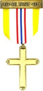 Religious Emblem 2