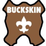 Buckskin 2017: Youth Leadership Training Course