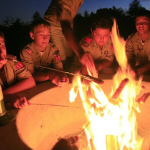 Cub Summer Camp