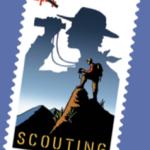 Stamp Show and Merit Badge Workshop