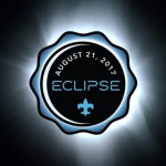 2017 Solar Eclipse Patch - Prepaid Orders due 5 pm 8/23/17