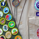 Merit Badge Opportunities