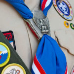 The Deadline for NESA Eagle Scout Scholarships is October 31st!