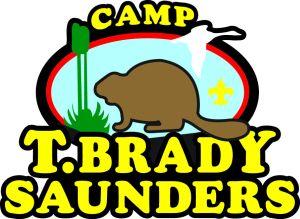 t brady saunders