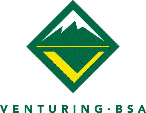 venture symbol
