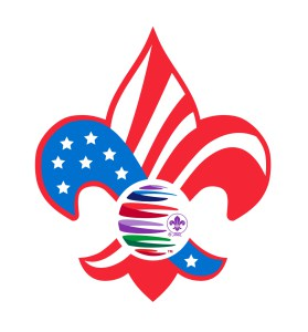 2019 World Scout Jamboree - Register Today!
